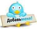 новости каслинского литья на Твиттере