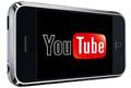 Видео о каслинском литье на YouTube
